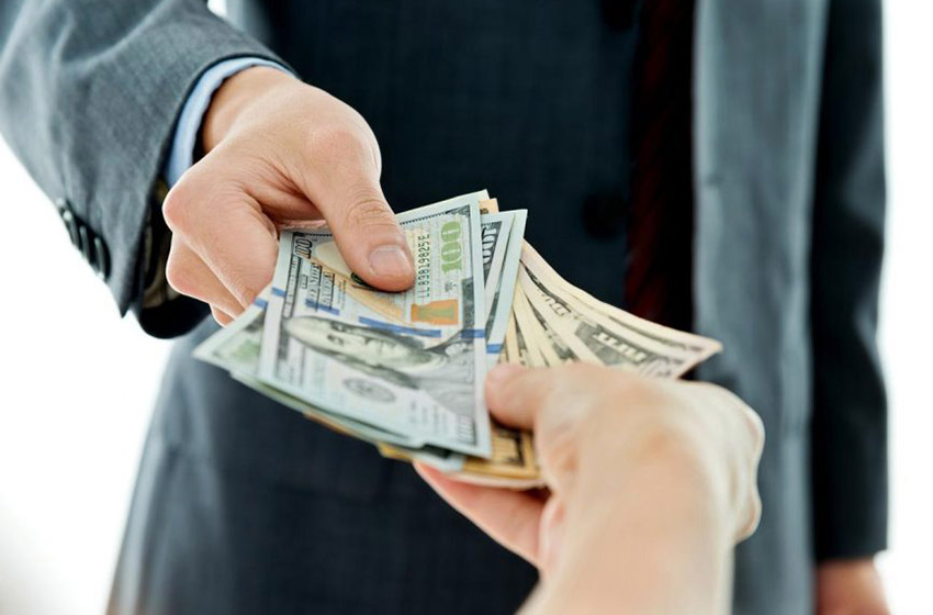 how can i have a cash mortgage loan easily